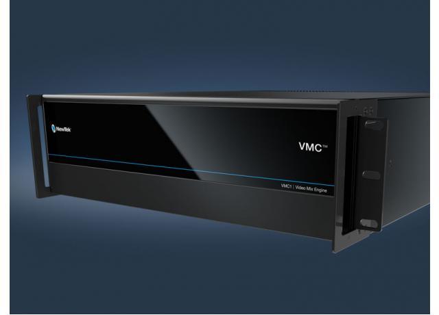 vmc1_b.jpg
