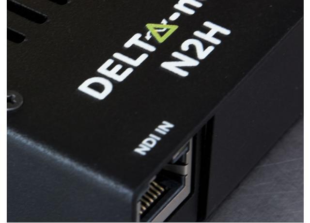 delta_c.jpg