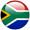 MEDIATECH AFRICA 2017